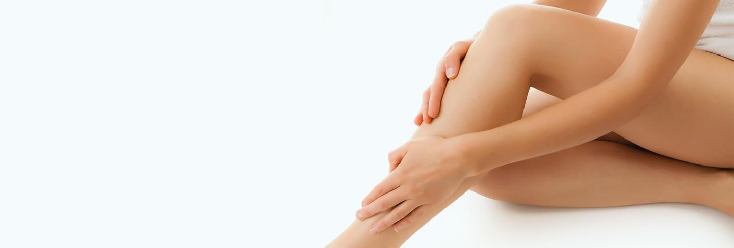 Laser hair removal at very competitive prices