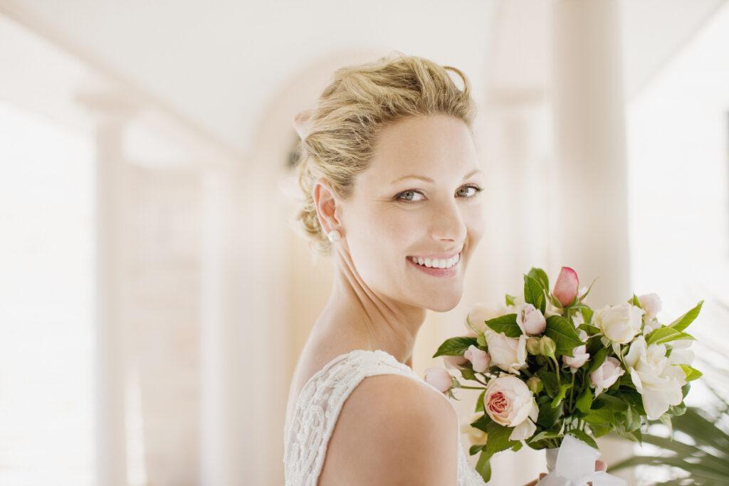 Przyszła Panno Młoda – zobacz, jakie zabiegi warto wykonać przed ślubem